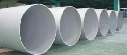 310S不锈钢焊管各种长度可定制