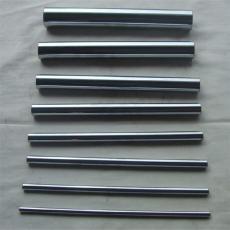 惠州1.5mm无磁不锈钢棒 304无磁不锈钢棒厂