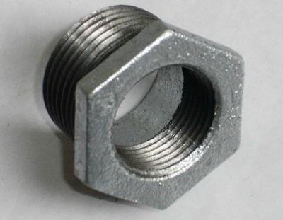支管台 承插弯头 补芯 承插三通 各种承插件