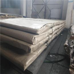 2205不锈钢板1.0-200mm现货
