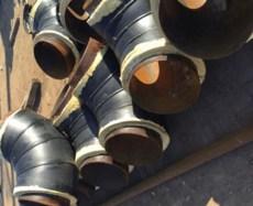 高密度聚乙烯连接套管详细供应