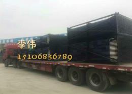 供应搪瓷管 空气预热器