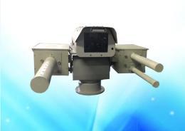 反无人机追踪压制系统