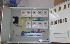 瑞宏推出空调机组智能PLC控制空调自控系统