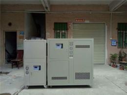 工业冷水机价格 工业冷水机工作原理