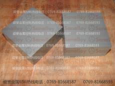 能登阿洛伊耐沖擊硬質合金 TR09C耐磨耗鎢鋼