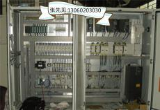 重庆永川配电柜批发 重庆低压开关柜维修