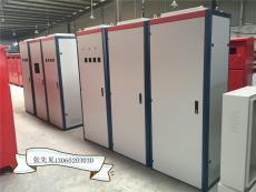 重庆永川配电箱生产厂家 重庆电气设备价格