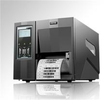 河南博思得I300工业级打印机坚固耐用300dpi