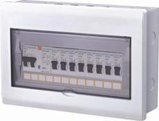 成套设备高低压开关柜 配电箱