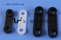 龙三厂家供应平面直角圆角压线板库存现货