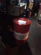 真空助力器专用润滑脂创圣7608助力泵润滑脂