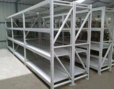深圳公明貨架 標準倉儲貨架 貨架廠家直銷