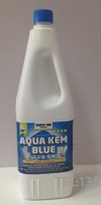 荷兰蓝色马桶黑水箱降解剂去味剂除臭剂