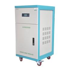 高電壓600V太陽能充電控制器150A