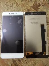 深圳回收VIVO手机屏幕 回收VIVOX21手机总成