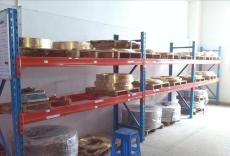 工厂仓储货架 五层货架定做 龙华仓库货架厂