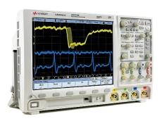 N7745A多端口光功率計N7744A庫存收購