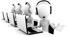 電銷批量自動外呼系統 節約成本提高效率