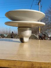 XWP3-70防污型陶瓷绝缘子