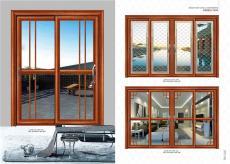 德斯蓝特阳光房设计沈阳阳光房设计阳光房