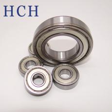 HCH環馳6311深溝球軸承法蘭軸承各類通用