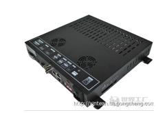 信特安 RGB 矩阵切换器现货供应视频矩阵