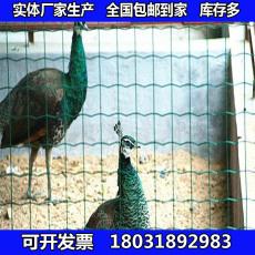 厂家直销包塑果园围栏网  鸡鸭鹅护栏铁丝网
