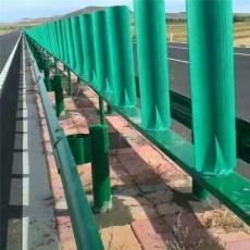 道路波形护栏板厂家的批发价格找兰州科阳