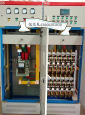 重庆永川风机控制柜生产厂家 低压开关设计