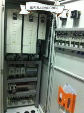 重庆铜梁风机控制柜生产 控制箱安装