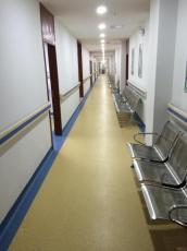 醫院塑膠地板生產廠家