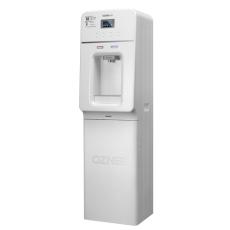 昆山浩澤JZY-A1XB2-W冰溫熱直飲水機