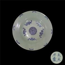 中国瓷器造型大全收藏免费鉴定
