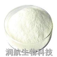 卡拉胶  粘结剂  悬混剂  增稠剂果冻