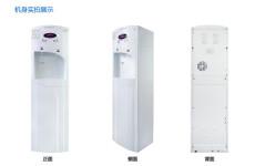 浩澤JZY-A1XB-A2工廠凈水器 工廠飲水機租賃