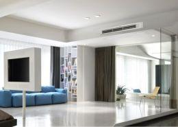 西安空调安装哪家好 远大专业不贵快速上门