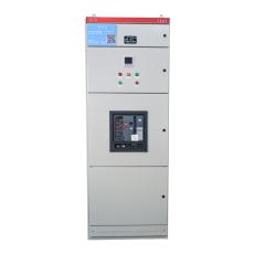 KYN28-12高压配电柜