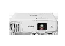 爱普生CB-X05E商务易用投影机