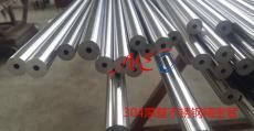 绍兴异型精密钢管