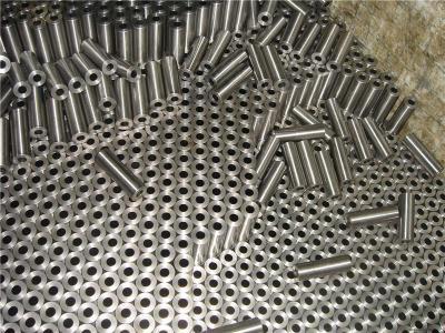 石嘴山合金钢管