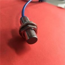 霍尔传感器NJK-5002H