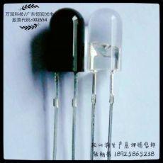 mason品牌紅外線發射二極管萬潤科技廠家
