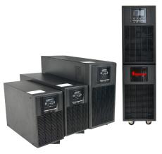 SUNUSA医疗专用UPS电源零干扰稳压防雷