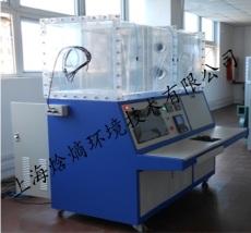 HS-AT01汽车气密性试验台