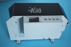 需要效率 还是用KBQ-S100全自动湿水纸机