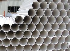 东营 华亚PVC排水管道工程专用质保50年