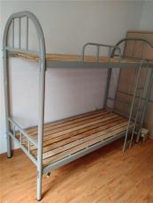 學生床合肥宿舍上下鋪床廠家直銷公寓床供應