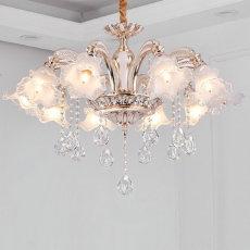 绍兴市哪里可以买到客厅吊灯