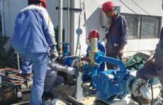 化糞池排污泵公司 化糞池排污泵選取女性
